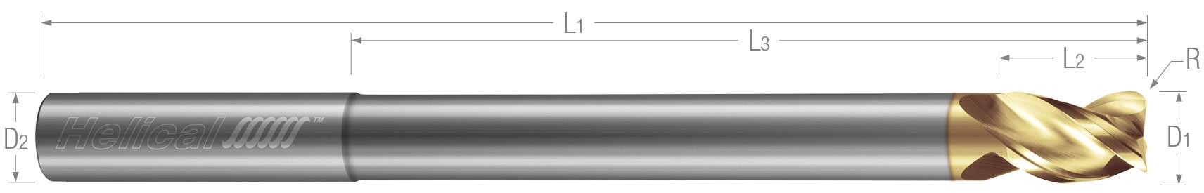 tool-details-46631