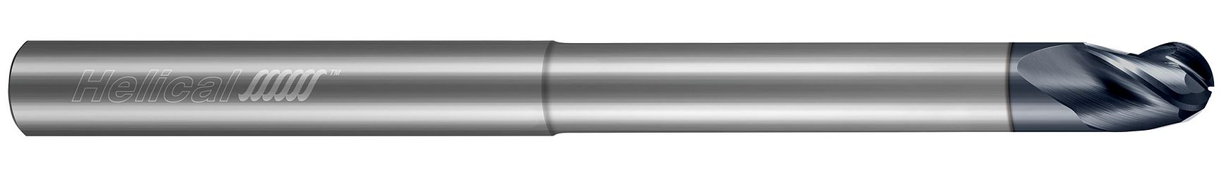 tool-details-13347
