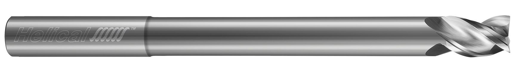 tool-details-46245