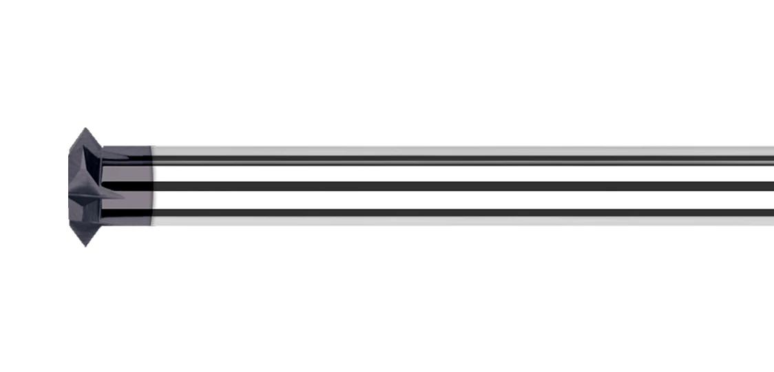 https://embed.widencdn.net/img/harveyperformance/u3tficqlsi/exact/Harvey_SpecialityProfiles_DoubleAngleShankCuttersLg.png?position=c&crop=no&color=ffffff00&u=r5tz5r
