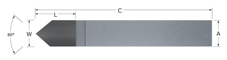 tool-details-D-12