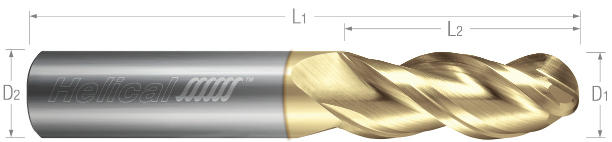 tool-details-49270
