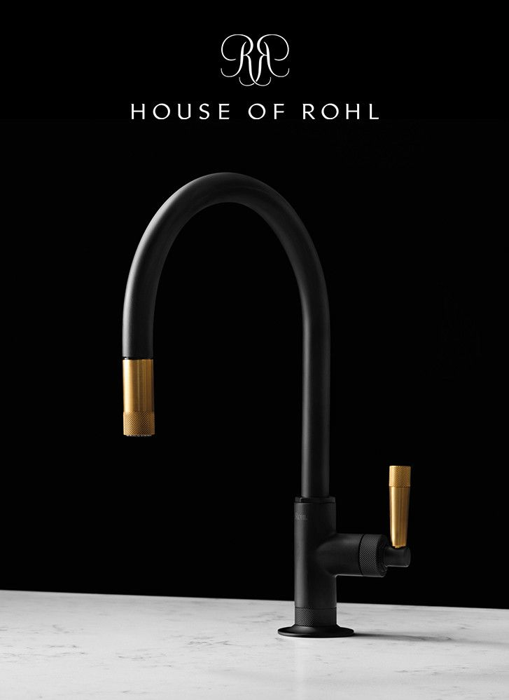 House of Rohl