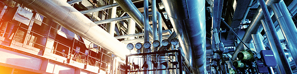465148991_Email_Banner-600x150-Natural_Gas.png