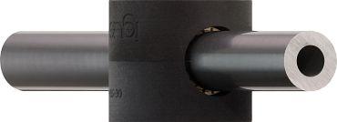 TJUMP-05