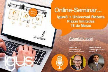 seminario online séptimo eje