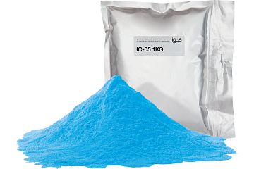 iglidur® IC-05, coating powder