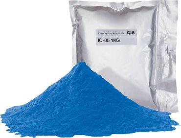 iglidur-IC-05-coating-powder