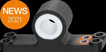 3D-Druck Innovationen