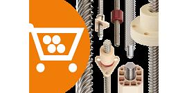 dryspin® online shop
