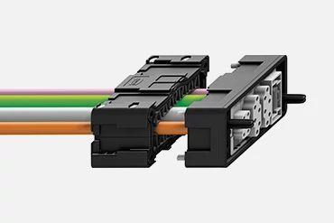module connect