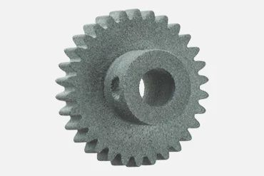3D-Print-iglidur