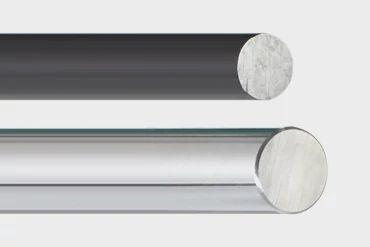 drylin® R shaft
