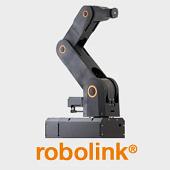 news about robolink