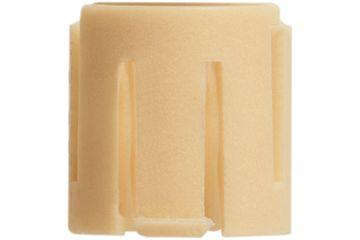 Clip bearing ZCLM, igubal®