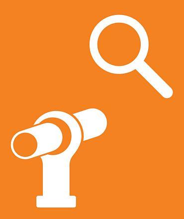 Logo product finder spherical bearings