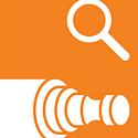 <p>Der Produktfinder liefert Ihnen eine schnelle Übersicht aller infrage kommenden chainflex® Leitungen speziell für Ihre Anwendungen.</p>