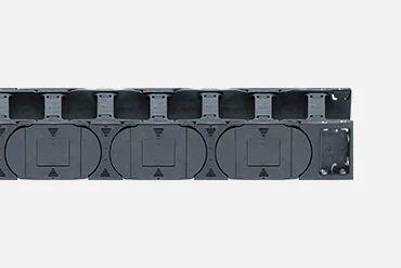 E4.1 chain series