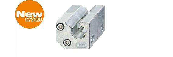 Hybrid roller bearings WJRM-BB-41