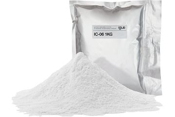 iglidur® IC-06, coating powder