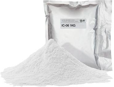 iglidur-IC-06-coating-powder