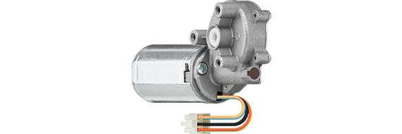drylin® E Motoren