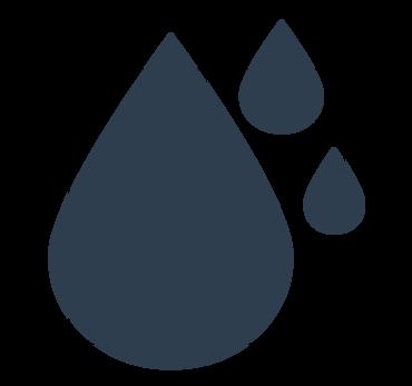 lubrication-free