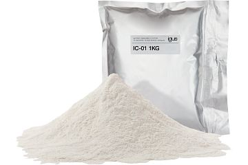 iglidur® IC-01, coating powder