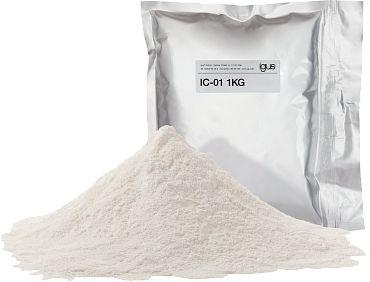 iglidur-IC-01-coating-powder
