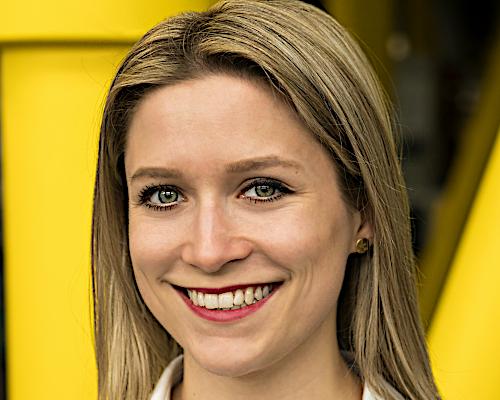 Anna-Theresa Schneider