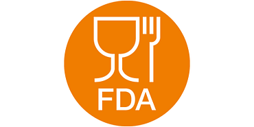 FDA compliance where necessary