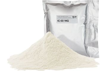 iglidur® IC-03, Beschichtungspulver