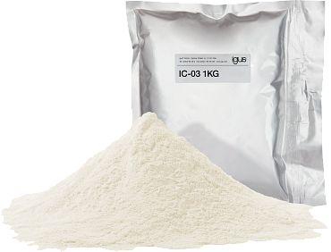 iglidur-IC-03-coating-powder