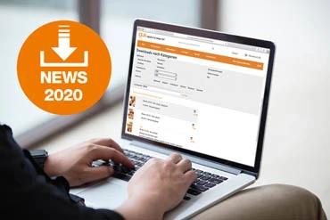 News HMI 2020