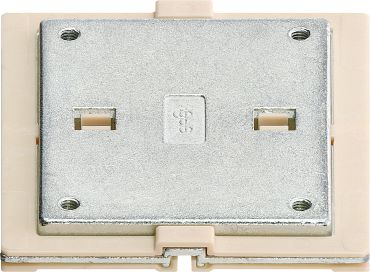 WW-10-HK - manual clamp