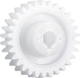 iglidur B180 gear