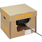 chainflex® CASE verfügbar