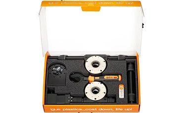 Apiro starter kit