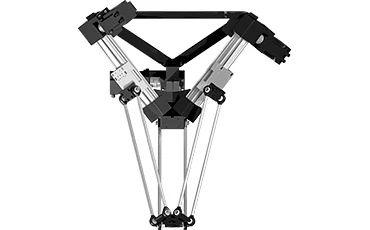Robots Delta drylin®