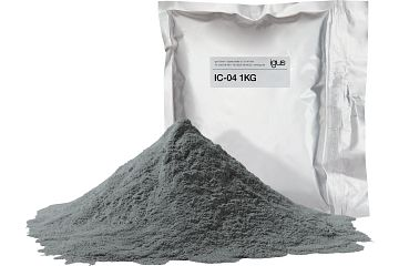 iglidur® IC-04, coating powder