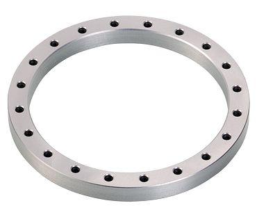 PRT-04 distance ring
