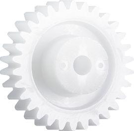 クシロデュールB180