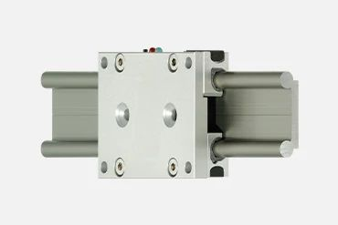 drylin® linear guides