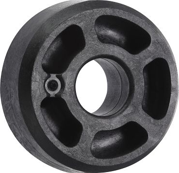 iglidur F3 roller