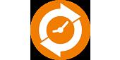 drylin® E motors have a long product service life