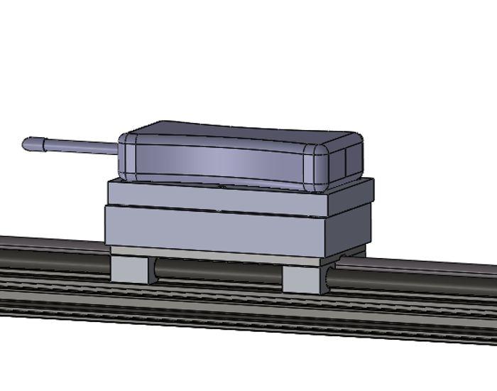 8. slide