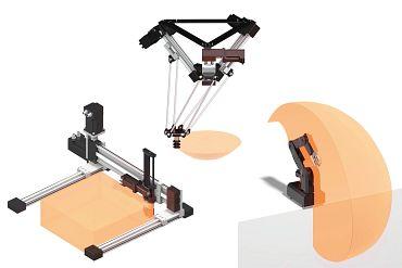 Technik verbessern & Kosten sparen mit Low Cost Automation