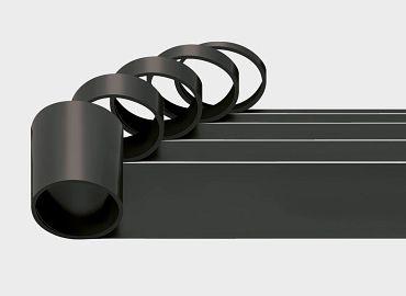 iglidur ESD tribo-tape