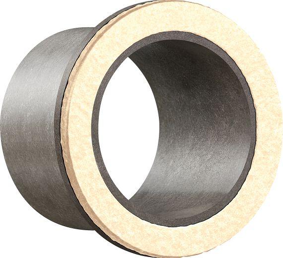iglidur® SG03 plain bearings