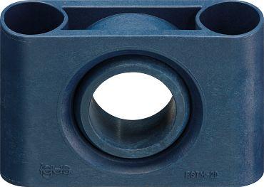 igubal® FC pillow block bearings